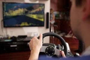 Computerspiele können einen Amoklauf in Verbindung mit anderen Faktoren begünstigen.