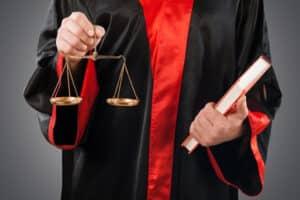 Ohne Copyright-Vermerk können einer gewerbliche Nutzung fremder Materialen eine empfindliche Strafe folgen.
