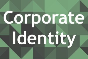 Was ist Corporate Identity (CI)?  Eine Erklärung liefert unser Ratgeber.