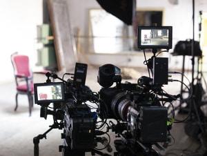 """Gelungenes Crowdfunding: """"Stromberg - Der Film"""" ist ein Beispiel."""