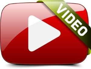 Cybermobbing kann durch die Verbreitung beschämender Videos stattfinden.