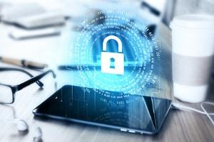 Auch die Organisation der Cybersicherheit ist eine Aufgabe des BND.