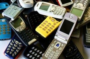 Beim Cyberstalking können durch falsche Inserate manipulierte Anrufer der Ermittlung des Täters dienen.