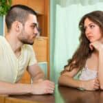 Darf man Gespräche heimlich aufnehmen und später verbreiten?