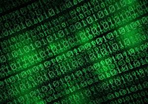 Das Darknet wird auch illegal genutzt.