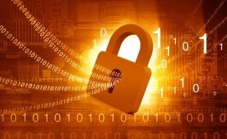 Ein zentrales Merkmal des Darknet: Alle Verbindungen sind verschlüsselt.