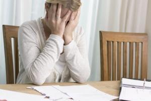 Das Betreuungsrecht greift, wenn Erwachsene aufgrund von einer Krankheit oder Einschränkung nicht in der Lage sind, ihre Angelegenheiten zu regeln.