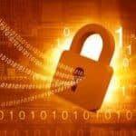 Warum ist Datenschutz wichtig?
