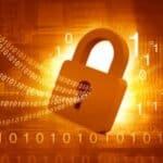 Datenschutz: Sammelklage gegen Facebook durch Gericht abgelehnt.