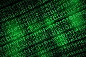 Realität oder Deepfake? Die Software lernt immer weiter und erschwert die Unterscheidung.