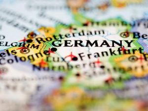Eine Definition der Pressefreiheit in Deutschland steht im Grundgesetz.