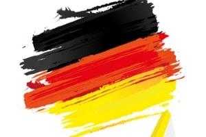 Deutschland beteiligt sich am Kampf gegen einen instrumentalisierten Islam, der in Terror mündet.