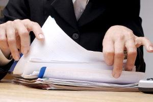 Diebstahl: Ein Strafantrag ist bei der Wegnahme geringwertiger Sachen vonnöten.