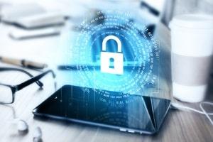 Digitaler Nachlass: Laut Urteil steht dem Anspruch auf Zugang zum Account auch das Fernmeldegeheimnis nicht entgegen.