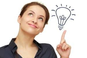 Es ist auch möglich, das Display Advertising durch eine Agentur zu erledigen.