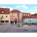 Verkehrsrechtskanzlei Donauwörth