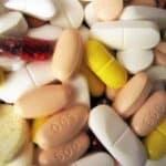 Ob Testosteron, Amphetamin oder sauerstoffreiches Blut – Doping kennt viele Formen.