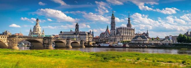 Verkehrsrecht Dresden: Hier finden Sie den passenden Anwalt!