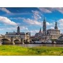 Verkehrsrechtskanzlei Dresden