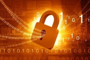 Am 25. Mai ist es soweit: Die DSGVO tritt in Kraft und soll Verbraucher und ihre Daten besser schützen.