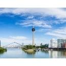 Verkehrsrechtskanzlei Düsseldorf