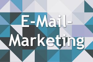 E-Mail-Marketing ist auch für Anwälte ein interessantes Instrument zum Werben.