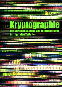 Kryptographie-ebook