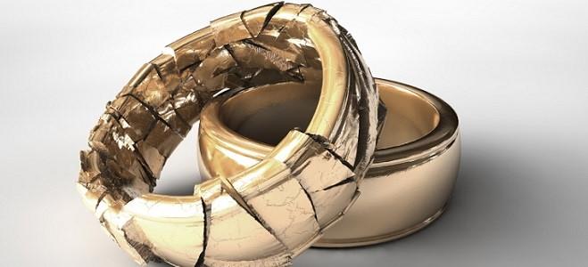 Ob Sie Ihre Ehe annullieren können und welche Gründe dafür vorliegen müssen, erfahren Sie im folgenden Ratgeber.