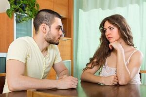 Eine Eheaufhebung kann auch in der katholischen Kirche geschehen.