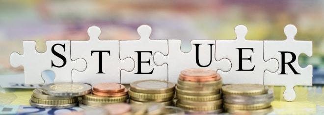 Einfuhrumsatzsteuer: Wie hoch fällt sie aus und wann wird sie erhoben?