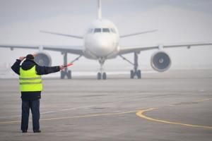 Einreiseverbot wegen dem Coronavirus: Laut Reiserecht wird auch bei Individualreisen der Ticketpreis erstattet.