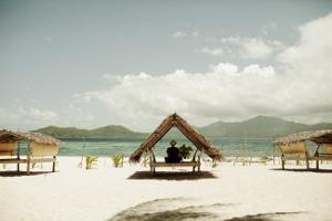 Für entgangene Urlaubsfreuden ist eine Entschädigung an verschiedene Kriterien geknüpft.