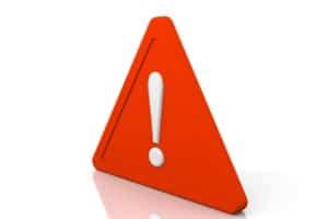 Beim entschuldigenden Notstand muss keine Güterabwägung erfolgen.