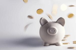 Erbengemeinschaft: Das Finanzamt besteuert jeden Anteil einzeln, abhängig von dessen Höhe.