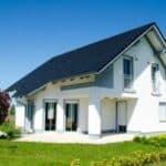 Wenn eine Erbengemeinschaft über ein Haus verfügen soll, kommt es nicht selten zu Streit.