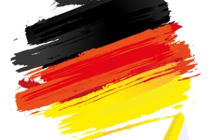 Erbfolge in Deutschland: Sind keine Erben vorhanden, erbt der Staat.