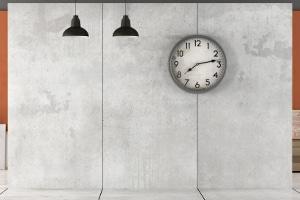 Im Erbrecht sind beim Vermächtnis ebenfalls wichtige Fristen zu berücksichtigen.