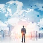 Der Erbverzicht ist besonders bei der Unternehmensnachfolge üblich - doch wozu dient er?