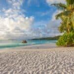 Der EuGH hat ein Urteil gefällt: Bezahlter Urlaub darf unbegrenzt angesammelt und übertragen werden