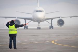 EuGH-Urteil: Muss bei Flugstreichung die Provision an das Online-Portal von der Airline bezahlt werden?