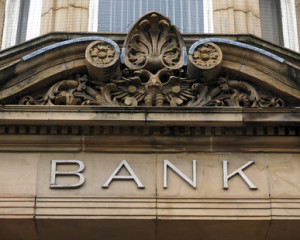 Der Fachanwalt für Bank- und Kapitalmarktrecht übernimmt rechtliche Fragen der Finanzwirtschaft