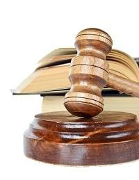 Ein zukünftiger Fachanwalt für Migrationsrecht muss bestimmte Kenntnisse besitzen und bereits mind. 80 Fälle bearbeitet haben