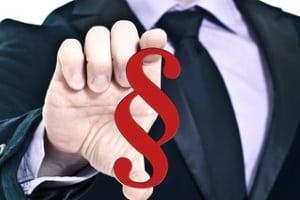 Ein Fachanwalt für Pflegerecht hilft Ihnen, Leistungsansprüche im Einzelfall zu klären.