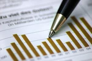 Ein Fachanwalt für Steuerrecht kann sowohl Rechtsanwalt als auch Steuerberater sein