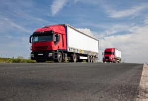 Ein Fachanwalt für Transportrecht kümmert sich um rechtliche Problematiken, die das Transport- und Speditionsrecht betreffen