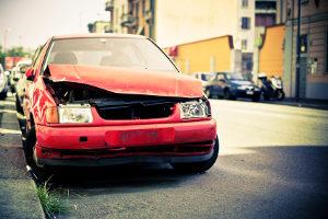Unfall verursacht? Ein Fachanwalt für Versicherungsrecht in Offenbach kann Ihnen weiterhelfen.