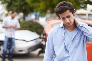 Fahrlässige Körperverletzung kann einen Anspruch auf Schmerzensgeld begründen.