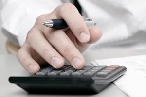 Der gesetzliche Erbteil dient als Basis für die Berechnung vom Pflichtteil.
