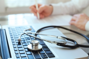Beim Betreuungsrecht muss laut BGB für eine Sterilisation ein besonderer Betreuer bestellt werden.