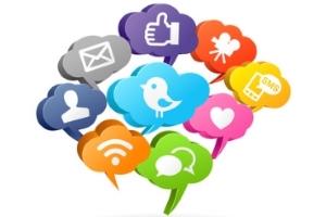 Digitaler Nachlass bei Facebook: Im Todesfall stehen Ihnen verschiedene Möglichkeiten zur Wahl.